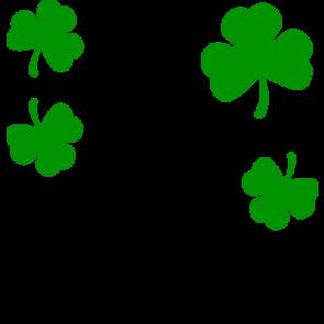 100 Irish