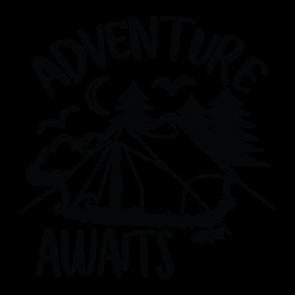 Adventure Awaits 01