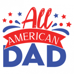 All American Dad 01