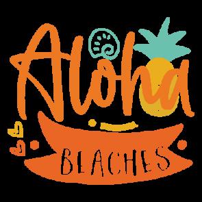 Aloha Beaches 01