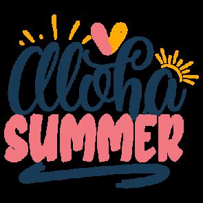 Aloha Summer 01