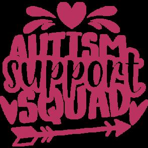 Autism Support Squad