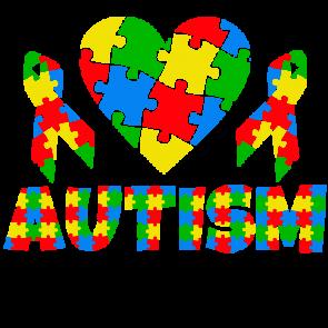 Autism Awareness3