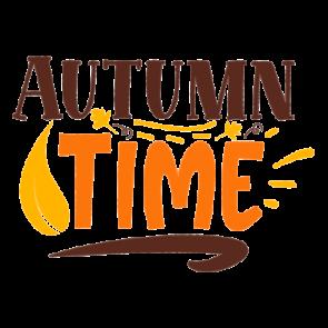Autumn Time 01
