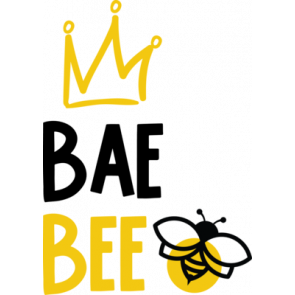 Bae Bee