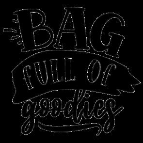 Bag Full Of Goodies 01