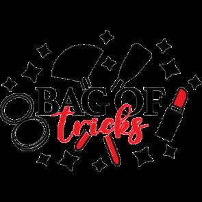 Bag Of Tricks