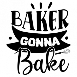 Baker Gonna Bake 01