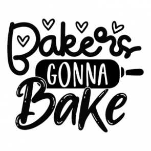 Bakers Gonna Bake 01