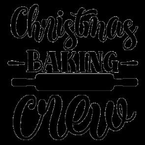 Baking Christmas Crew 01