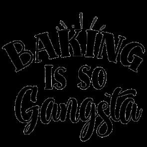 Baking Is So Gangsta 01