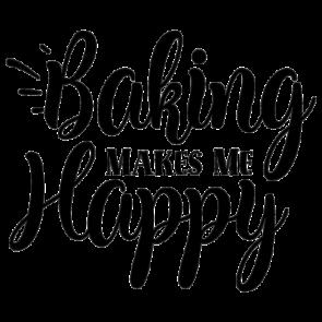 Baking Makes Me Happy 01