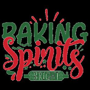 Baking Spirits Bright 01