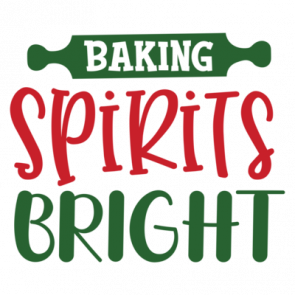Baking Spirits Bright 2 01