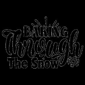 Baking Through The Snow 01