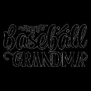Baseball Grandma 2 01