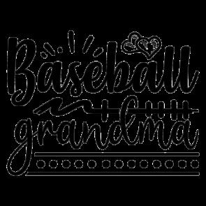 Baseball Grandma 3 01
