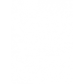 Be Your Own Adventure Wh