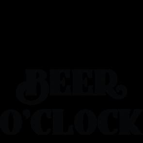 Beer Oclock 02