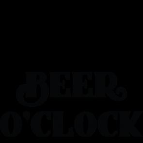 Beer Oclock 576