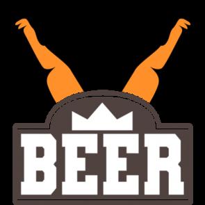 Beer5r