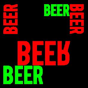 Beer5rr
