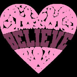 Believe5