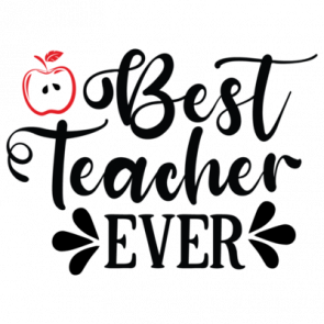 Best Teacher Ever 01
