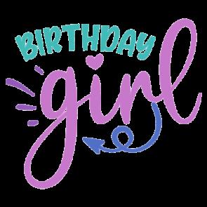 Birthday Girl 01