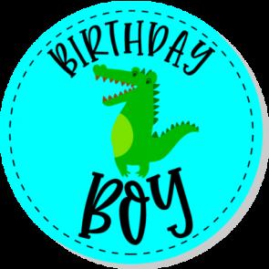 Birthdayboy14