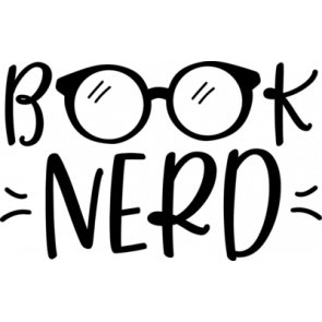 Book Nerd2