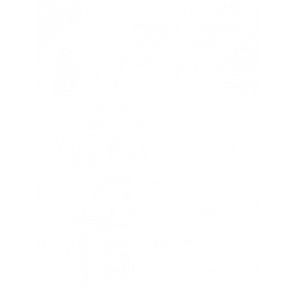 Camp More Worry Less Wh