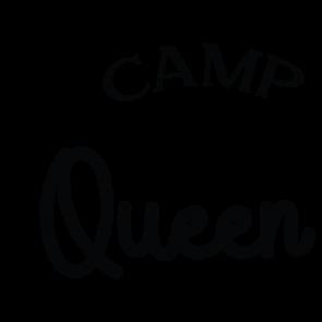 Camp Queen 01