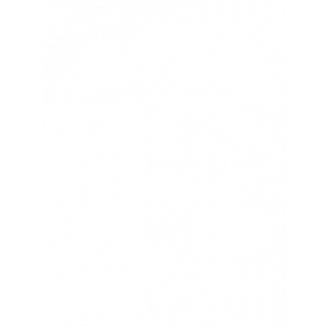 Camping Is Cheaper Wh