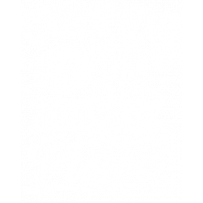 Camping Is My Happy  White