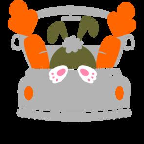 Carrots Truck2