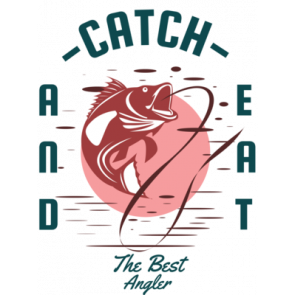 Catch  Eat The Best Angler