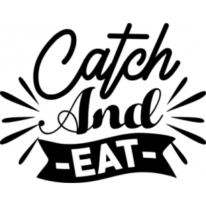 Catch And Eat
