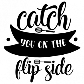 Catch You On The Flipside 01