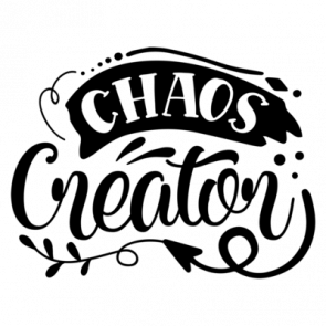 Chaos Creator 01