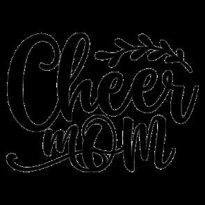 Cheer Mom 01