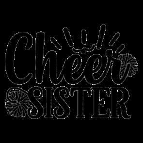 Cheer Sister 2 01