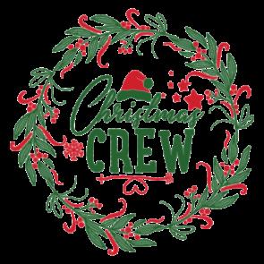 Christmas Crew 2 01