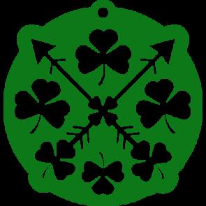 Clover Circle