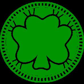 Clover Coin