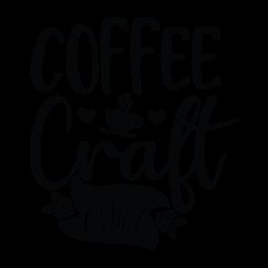 Coffee Craft Chill 01