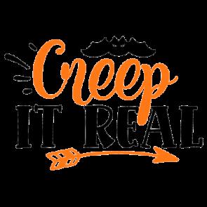 Creep It Real 01