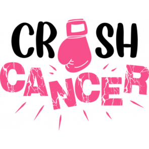Crush Cancer 2