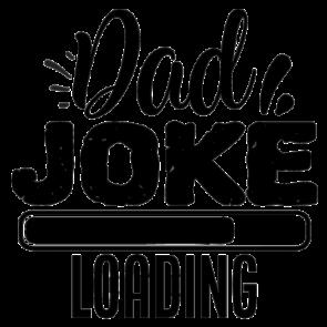 Dad Joke Loading 01