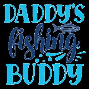 Daddys Fishing Buddy 01